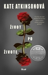 Život po živote by Kate Atkinson