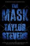 The Mask (Vanessa Michael Munroe, #5)