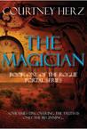 The Magician (The Rogue Portal Series, #1)