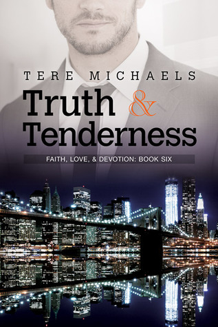 truth-tenderness