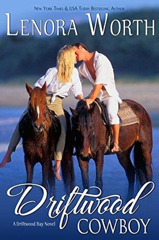 The Southern Cowboy