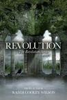 Revolution (The Revelation, #4)