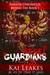 Rebel Guardians (Sin Eaters...