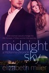 Midnight Sky (McKenna Chronicles, #2)