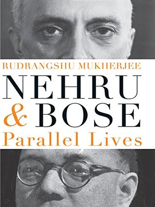 Image result for Netaji Bose vs Nehru: Political rivalry or historical myth?