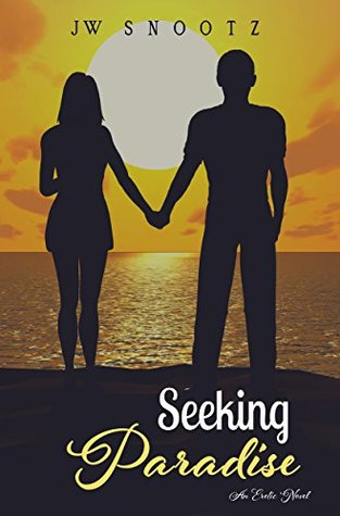 seeking-paradise-the-paradise-series-2-prequel