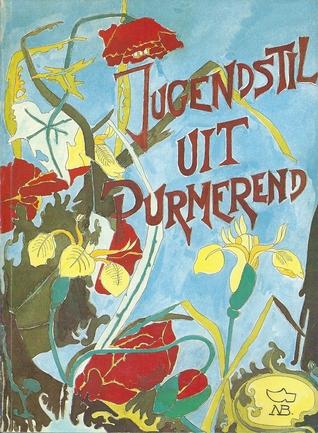 Jugendstil uit Purmerend : tentoonstelling van Purmerender aardewerk