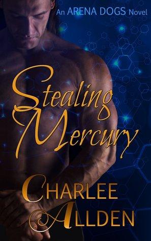 stealing-mercury