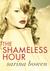 The Shameless Hour (The Ivy Years, #4) by Sarina Bowen