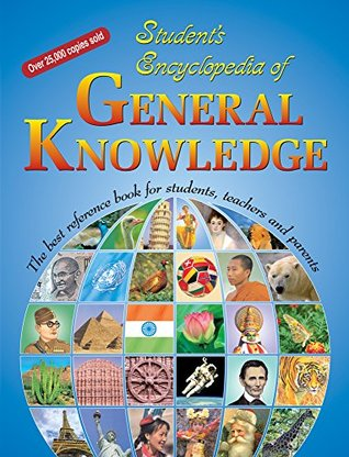 Knowledge s book general chand