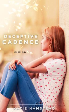 deceptive-cadence