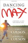 Dancing with Max by Emily Colson