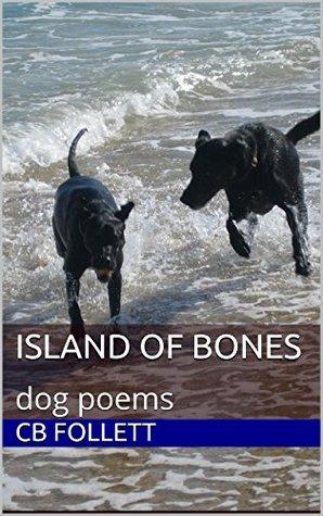 island-of-bones-dog-poems
