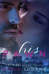 His Pawn (Manhattan Tales #1)