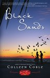 Black Sands by Colleen Coble