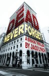 The Dead Never Forget (Bragg #1)