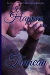Things Happen That Way (Mann of my Dreams, #2)