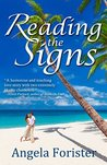 Reading the Signs (Legal Affairs Book 1)