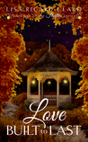 Love Built to Last (Fireflies #1)