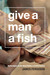 Give a Man a Fish: Reflections on the New Politics of Distribution