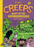 Night of the Frankenfrogs (The Creeps #1)