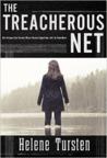 The Treacherous Net (Inspector Huss, #8)