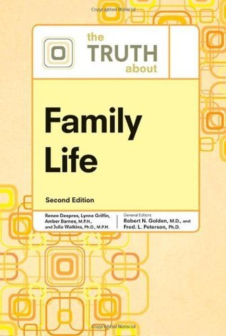 the-truth-about-family-life