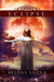 Eclipse (The Priestess Trilogy #3)