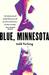 Blue, Minnesota