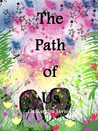 The Path of Us by Cassandra Javier