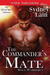 The Commander's Mate (Space Warriors, #6)