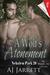 A Wolf's Atonement (Nehalem Pack #20)