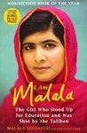 I Am Malala: The ...