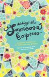 Riding the Samoosa Express by Zaheera Jina