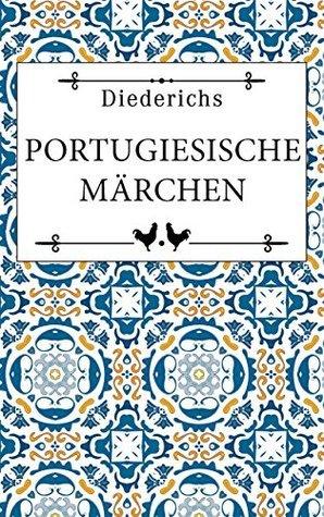 Portugiesische Märchen