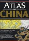 De geïllustreerde atlas van China  by Nathan Sivin