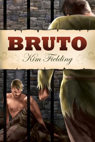 Brute by kim fielding fandeluxe Document