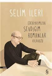 edebiyatmzda-sevdiim-romanlar-klavuzu