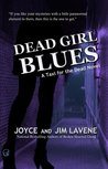 Dead Girl Blues (Taxi for the Dead #2)