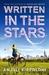 Written In The Stars by Anjali Kirpalani