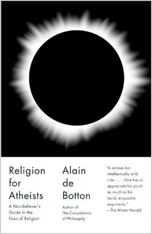 francis bacon essays atheism Bacon essays: [francis bacon] on amazoncom free shipping on qualifying offers they cover such controversial matters as religion, atheism.