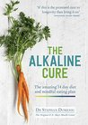 The Alkaline Cure...