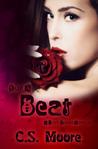 Skip a Beat (Love Rocks, #1.5)