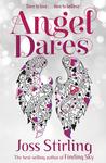 Angel Dares (Benedicts, #5)