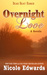 Overnight Love (Dead Heat Ranch #1.5) by Nicole Edwards