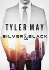 Silver & Black by Tyler May