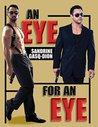 An Eye for an Eye (Santorno, #2)