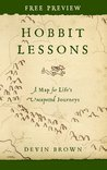 Free Hobbit Lessons Sampler