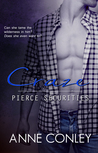 Craze by Anne Conley