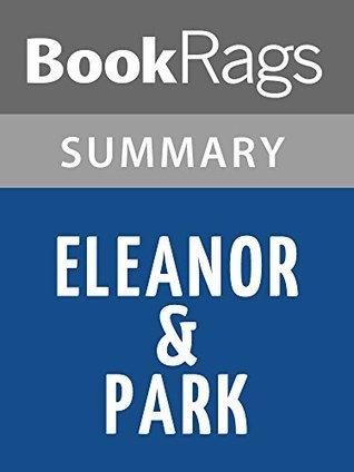 Eleanor & Park by Rainbow Rowell l Summary & Study Guide